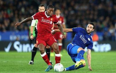 Eurosport 1 transmite patru meciuri din etapa a 6-a a Premier League