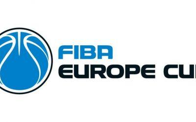 CSM Oradea și CSU Sibiu eliminate din FIBA Europe Cup