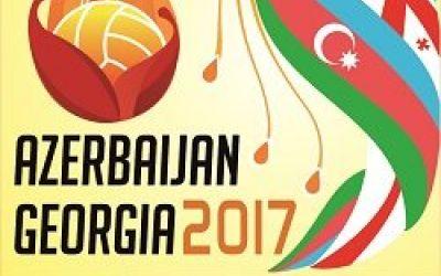 S-au stabilit semifinalele Campionatului European de volei feminin
