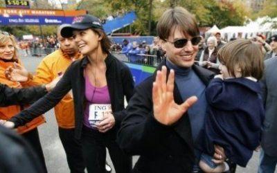 Celebrități care aleargă la maratoane și timpii lor: actori, politicieni, cântăreți, scriitori sau fizicieni