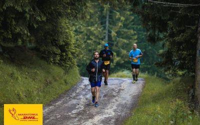 """Opinii/ Sportul prin ochii lui Eduard Munteanu: """"Sportul este o necesitate"""""""