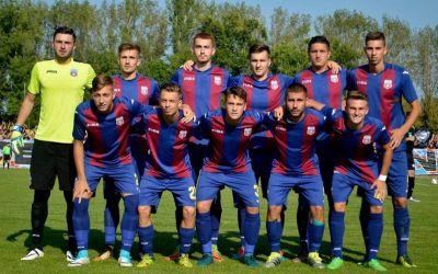 Duelul FCSB-CSA Steaua, la un alt nivel: clubul Armatei intenționează să dea CNA în judecată