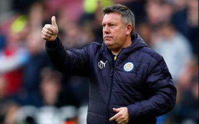 Leicester City l-a demis pe antrenorul Craig Shakespeare