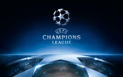 Real Madrid nu reușește să o învingă pe Tottenham, Liverpool fae scorul serii, iar Manchester City câștigă derby-ul cu Napoli. Rezultatele serii din Champions League