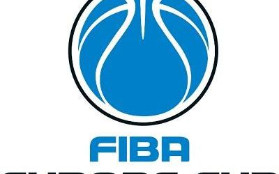 U-Banca Transilvania - Istanbul BBSK 90-69. Debut cu dreptul pentru campioana României în grupele FIBA Europe Cup