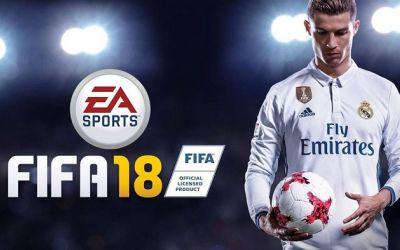 FIFA a anunțat prima ediție a Cupei Mondiale de eSport