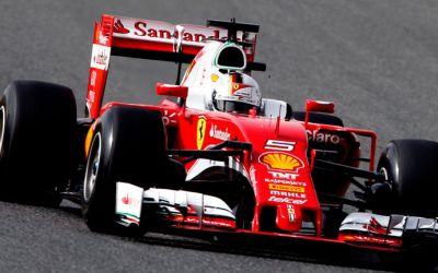Ferrari amenință cu plecarea din Formula 1