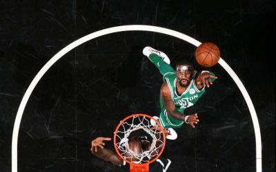 Boston Celtics, de neoprit în NBA. A ajuns la 13 victorii consecutive