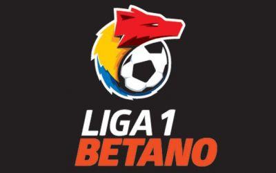 Liga 1: FC Botoșani, remiză la Timișoara. Moldovenii rămân pe locul patru în clasament