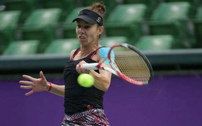 Aproape de top 60 mondial! Mihaela Buzărnescu, în finala turneului ITF de la Toyota