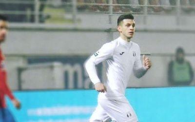 Interviu exclusiv cu Mihai Butean (Astra Giurgiu) despre victoria cu FCSB, influența lui Teixeira și interesul lui Dinamo