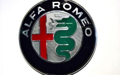 Alfa Romeo revine în Formula 1 după o absență de peste 30 de ani