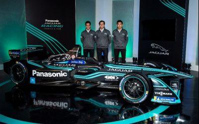 Tot ce trebuie să știi înainte de noul sezon din Formula E