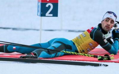 Programul și favoriții noului sezon din biathlon