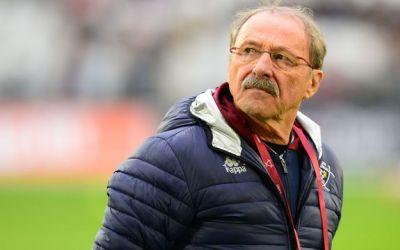 Rugby: Guy Noves, demis din funcția de antrenor al Franței. Va fi înlocuit de Jacques Brunel