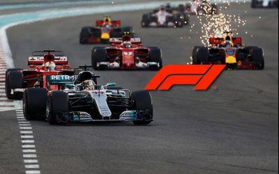 România este în top 20 al țărilor cu cele mai mari audiențe în Formula 1