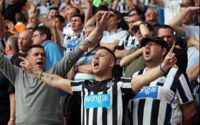 Rețeta englezească: trei ligi din Albion, în top 10 cele mai urmărite campionate din Europa