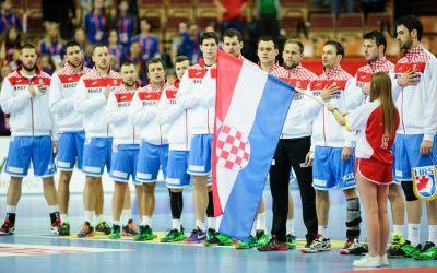 Croația scapă în învingătoare după un meci extrem de greu cu Belarus