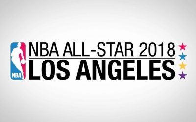 S-au anunțat echipele de start pentru cel de-al-67-lea All Star Game din istorie