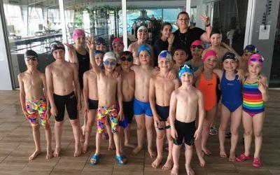 """Exclusiv. Interviu cu Tamara Costache, fosta glorie a înotului românesc: """"Pe vremea ceaușistă sportivii erau văzuți ca niște zei și eram privilegiați"""""""
