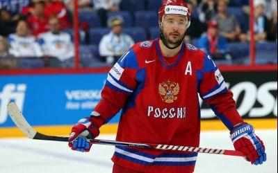 Rusia a anunţat lotul de hocheiştii pentru Jocurile Olimpice de iarnă
