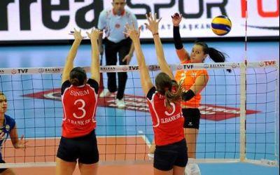 Victorii pentru Agroland Timișoara, CSM Lugoj și CSM Târgoviște în Divizia A1 la volei feminin