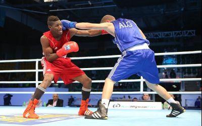 Federația Internațională de Box Amator (AIBA) a evitat falimentul după o înțelegere controversată
