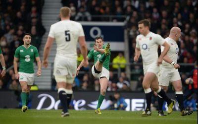 Prezentarea Turneului celor Șase Națiuni la rugby