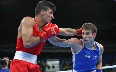 Boxul ar putea să dispară de la Jocurile Olimpice din 2020