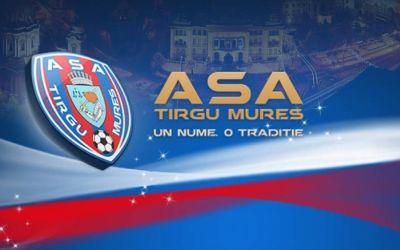Liga 2 a rămas cu 18 echipe. ASA Târgu Mureș și Olimpia Satu Mare s-au retras