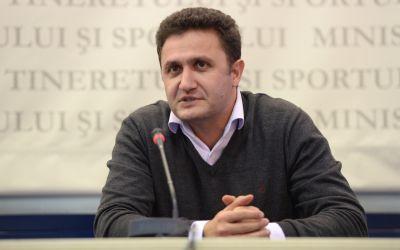 Federația Română de Tenis a câștigat în instanță procesul cu MTS