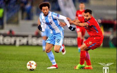 Străinul din Im(m)obil(e) sau de ce fotbalul românesc nu poate ieși din mediocritate