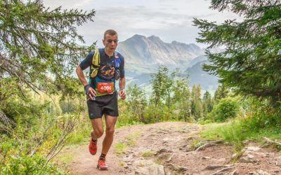 Util / Alergarea combate stresul cronic și ajută memorarea, demonstrează un studiu