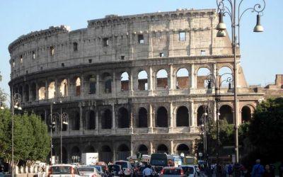 Măsură istorică în zona auto: orașele germane, dar și Roma, pregătesc interzicerea mașinilor diesel
