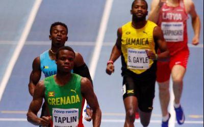 Inedit / Toți sportivii unei curse de la Mondialele de atletism indoor au fost descalificați