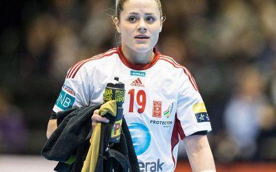 Mutări în handbalul feminin: Satrapova a semnat cu Issy-Paris, Thea Mork pleacă de la Larvik