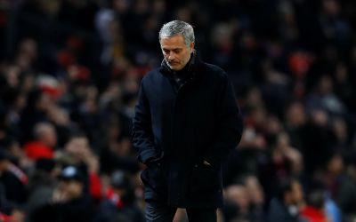 Falimentul Mourinho. Cum va gestiona portughezul situația de la Manchester United?