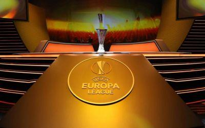 S-au încheiat optimile de finală în Europa League. Toate detaliile