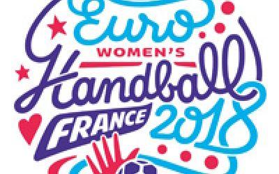 VIDEO/ A fost lansat imnul oficial al Euro 2018