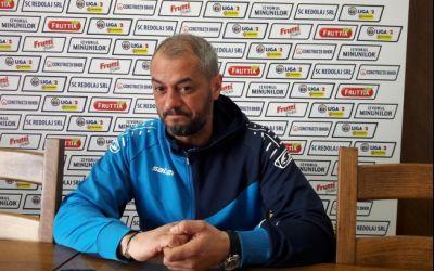 Bizareriile fotbalului românesc: Dulca renunță la Luceafărul Ordea și trece la Șirineasa, sub același patron