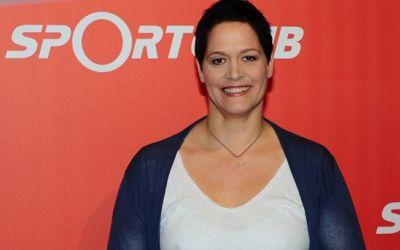 Sandra Volker, multiplă medaliată olimpică, și-a vândut medaliile pentru a scăpa de faliment