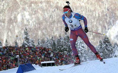 Federația Internațională de Biathlon, percheziționată de Poliția austriacă