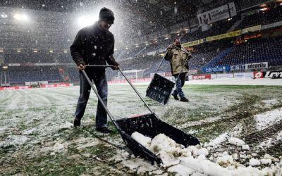 Pauza de iarnă în Premier League urmează a fi introdusă din sezonul 2019/2020