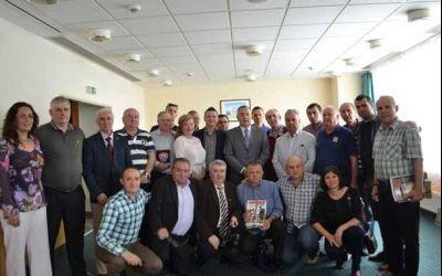 Asociația Presei Sportive va premia superlativele anului 2017