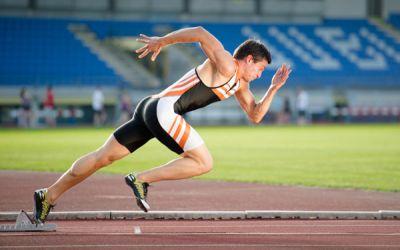 Studiu / Alergarea rapidă îmbunătățește capacitatea de învățare în cerebel