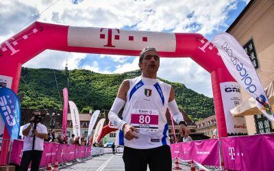 Maratonul Internațional Brașov va avea alergători din peste 30 de țări, iar înscrierile continuă