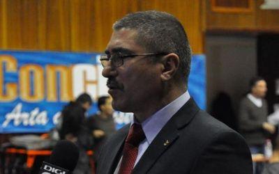 Federația Română de Box revine pe lista de finanțare a MTS după trei ani