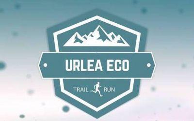Urlea Eco Trail Run vă invită la alergare pe potecile Munților Făgăraș