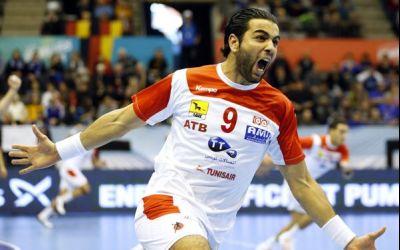 Se pregătește de Liga Campionilor. Dinamo l-a transferat pe tunisianul Amine Bannour
