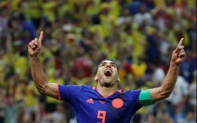 Columbia învinge Polonia și o elimină din competiție. Japonia și Senegal au remizat